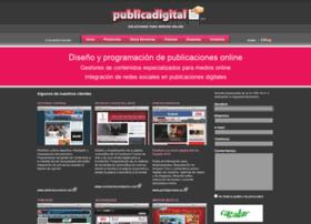 publicadigital.com
