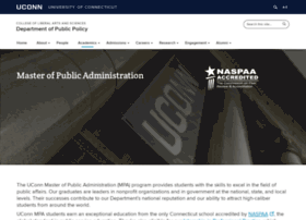 publicadministration.uconn.edu