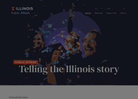 publicaffairs.illinois.edu