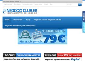 publicagrupos172.com.es