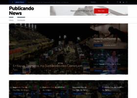 publicandonews.com.br