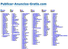 publicar-anuncios-gratis.com