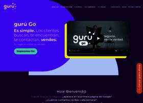 publicar.com