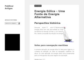 publicarartigos.com