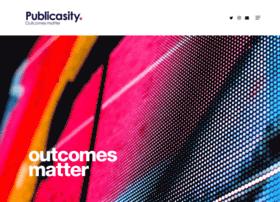 publicasity.co.uk