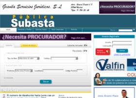 publicasubasta.com