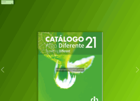publicatalogue.com