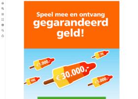 publicaties.reclamefolder.nl