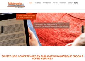 publication-numerique.com