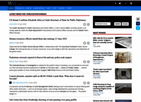 publicationbureau.com