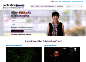 publicationcoach.com