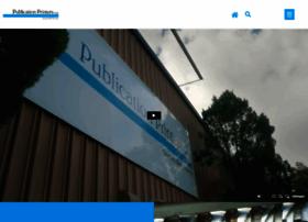 publicationprinters.com