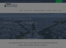 publications-agora.com