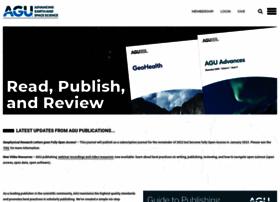 publications.agu.org