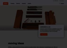 publications.blum.com