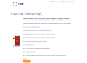 publications.ece.org