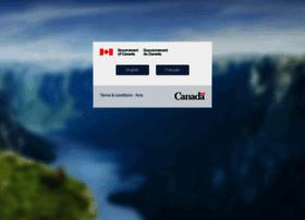 publications.gc.ca