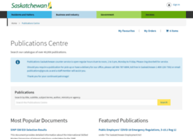 publications.gov.sk.ca