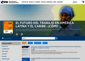 publications.iadb.org