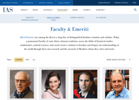 publications.ias.edu