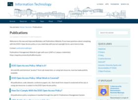 publications.lbl.gov