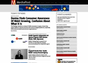 publications.mediapost.com