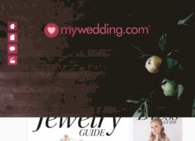 publications.mywedding.com