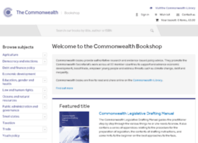 publications.thecommonwealth.org