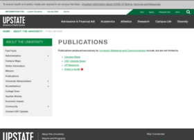 publications.uscupstate.edu