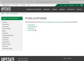 publications.uscupstate.edu