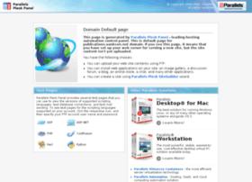publications.vanksen.net