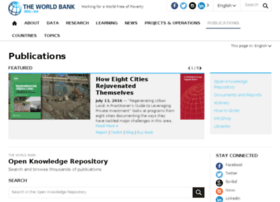 publications.worldbank.org