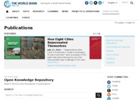 publications.worldbank.org