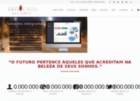publicatto.com.br