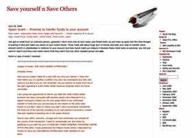 publicawareness.wordpress.com