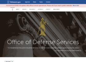 publicdefender.delaware.gov