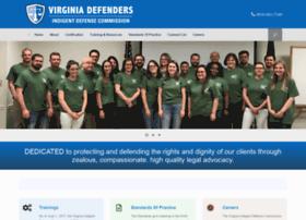 publicdefender.state.va.us