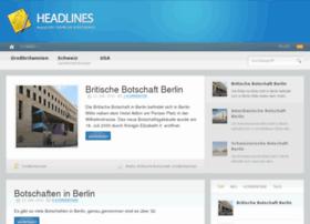 publicdiplomacy.de
