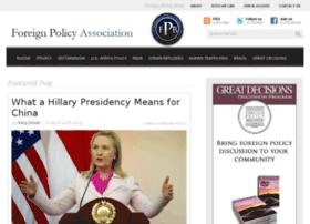 publicdiplomacy.foreignpolicyblogs.com