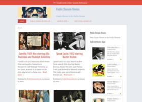 publicdomainmovies.info