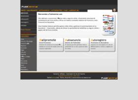 publicentral.com