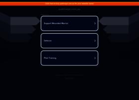 publiceye.com.au