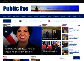 publiceyenews.com
