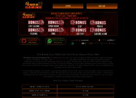 publiceyeonline.com