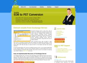 publicfolderrestore.edbtopstconversion.org