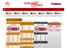 publicgold.com.my
