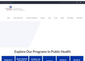 publichealth.gsu.edu