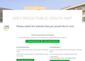 publichealthgreybruce.on.ca
