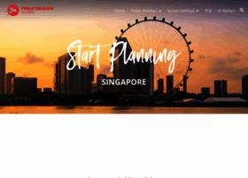 publicholidays.sg