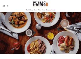 publichousesf.com